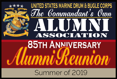 2019_ALUMN_REUNION small