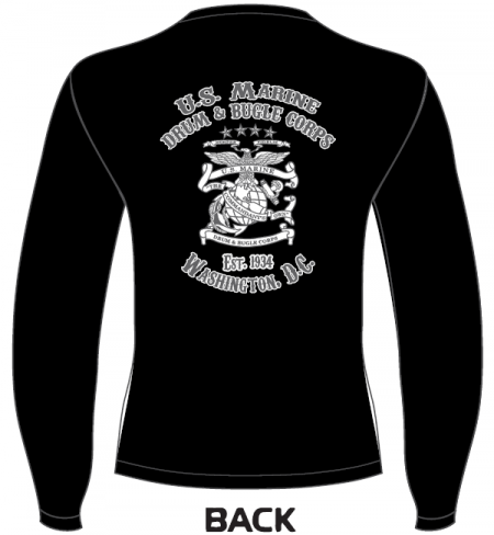 LONG-SLEEVE_SHIRt-BACK