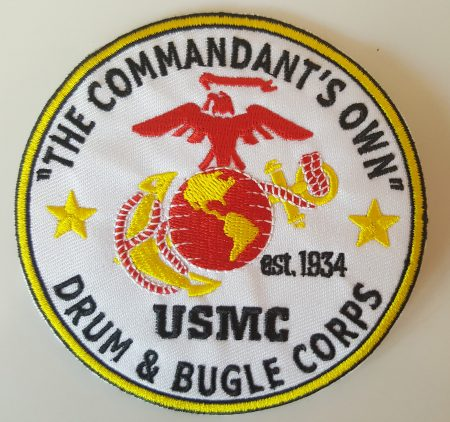 UNIT_PATCH