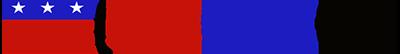 Honor Service Gear Logo